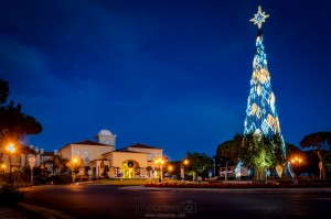 2015-12-12-quinta-do-lago-christamas-tree_8391