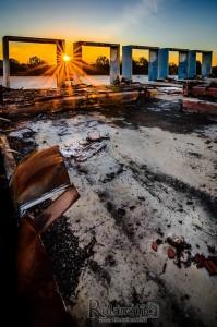 2015-10-22-matadouro-slaughterhouse-loule-rolandino.com-4
