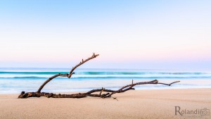 2015-11-13-dead-three-beach-qdl-rolandino.com-3870