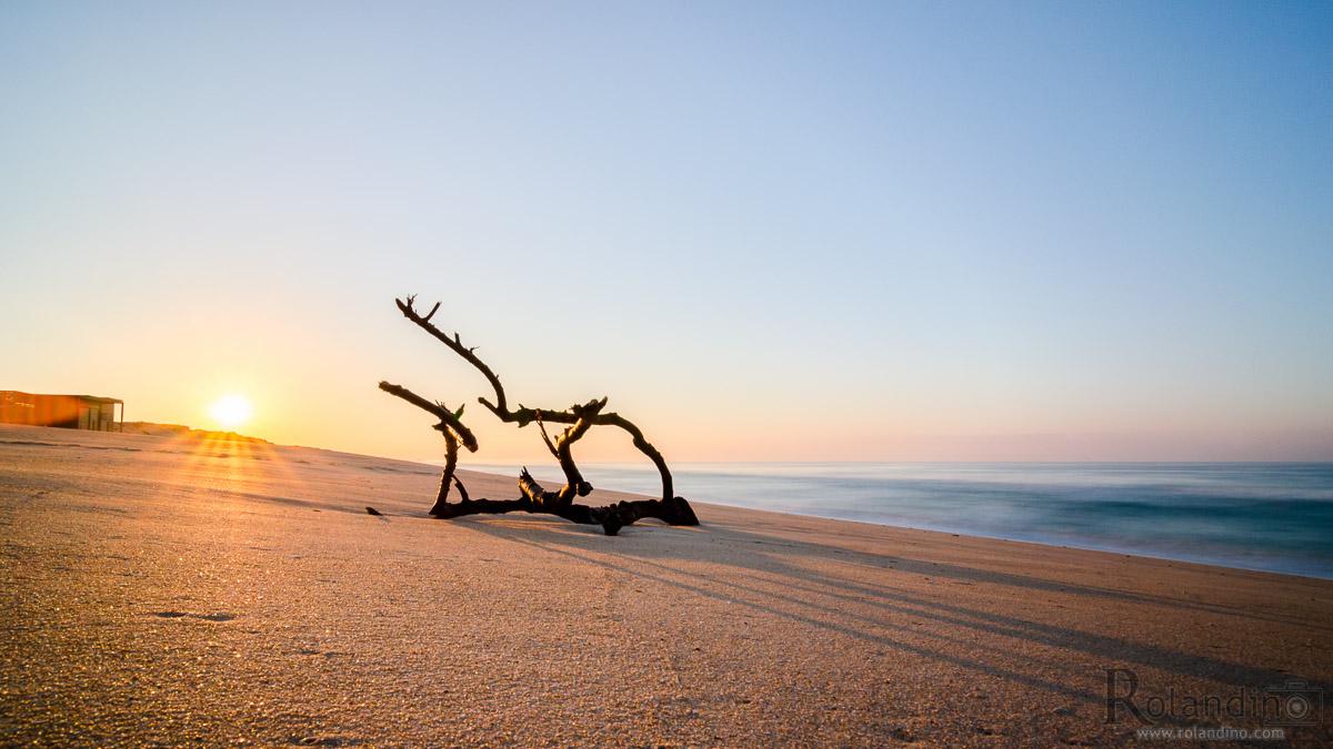 2015-11-13-dead-three-beach-qdl-rolandino.com-3919