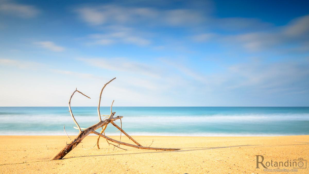 2015-11-13-dead-three-beach-qdl-rolandino.com-3973