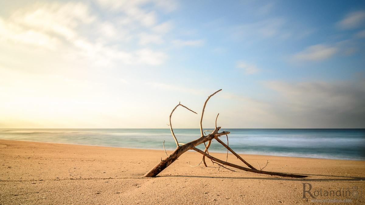 2015-11-13-dead-three-beach-qdl-rolandino.com-3976