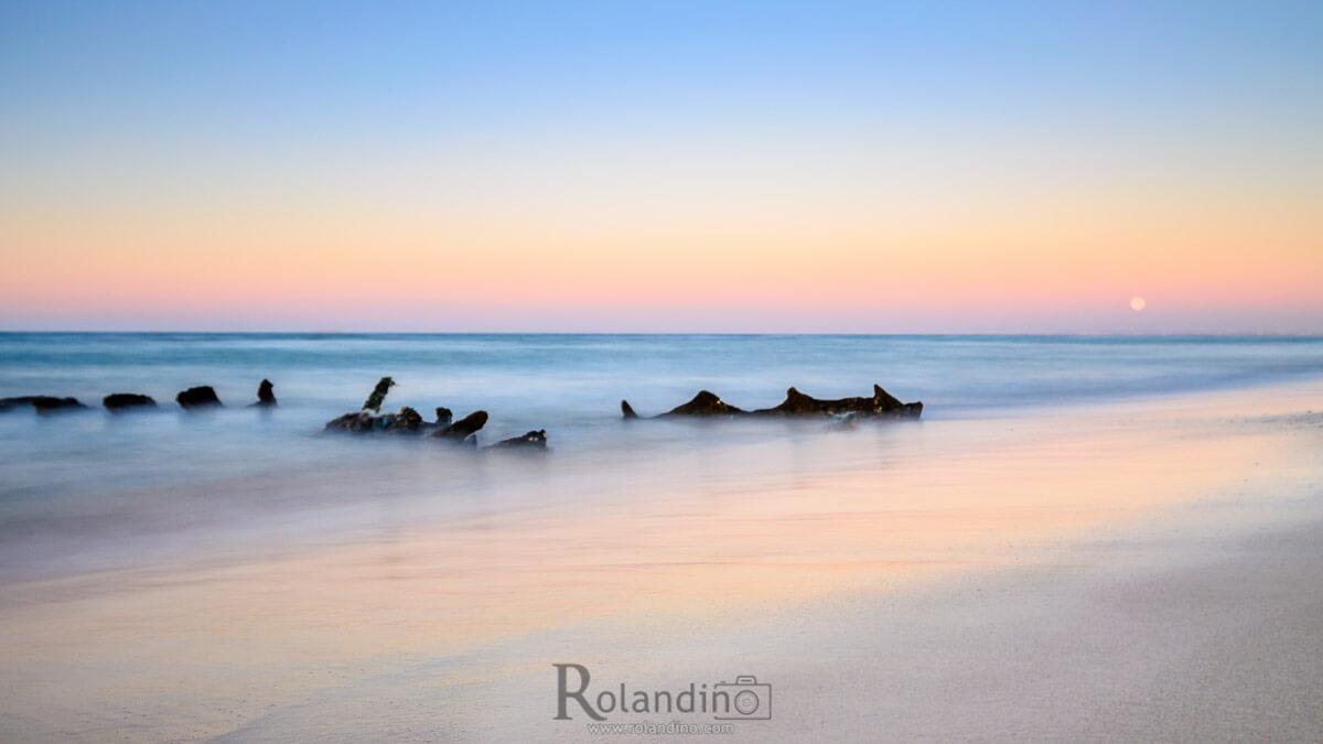 boat-wreckage-qdl-rolandino.com-4643