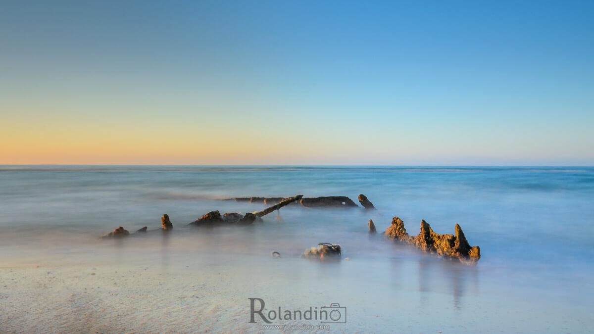 boat-wreckage-qdl-rolandino.com-4660