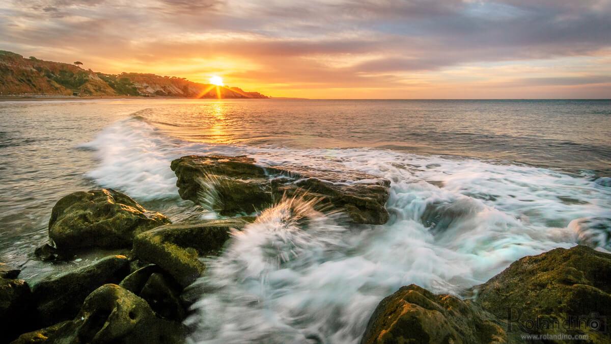 2016-10-08-abelharucas-beach-albufeira-rolandino-com-05129